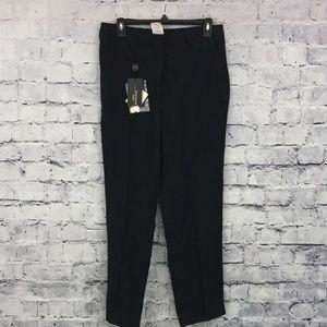 Max Mara Weekend Trousers 09670